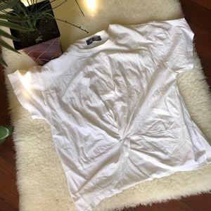 KLd Shirt